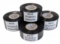HOT STAMPING RIBBON / HOT STAMP CODING RIBBON