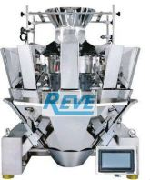 RT-A SERIES COMBINATION WEIGHER
