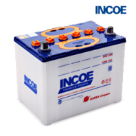 Incoe Lead Acid Battery