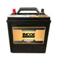 Incoe Maintenance Free Batteries