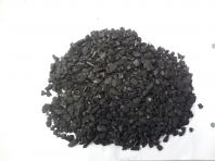 Palm Activated Carbon (4x8)