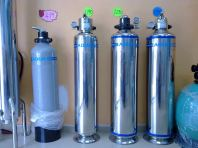 Outdoor/House  Water Filter