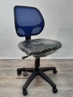 M380 LOW BACK CHAIR-PROMO