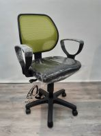 M380A LOW BACK CHAIR-PROMO
