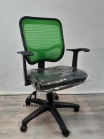 868LB LOW BACK CHAIR-PROMO
