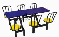 FRP TABLE SET WM_0345