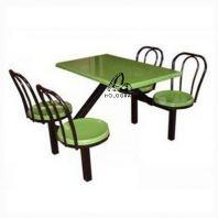 FRP TABLE SET WM_0346
