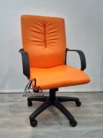 9227LB LOW BACK CHAIR