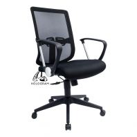 MEDIUM BACK CHAIR HOL-NT30MB