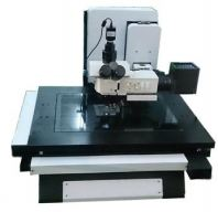 MICROSCOPY NIKON VISION MEASURING SYSTEM (AUTOMATIC)