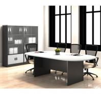 MEETING TABLE SET