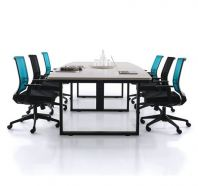 VINCA MEETING  TABLE