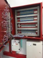 Fire Alarm System 4