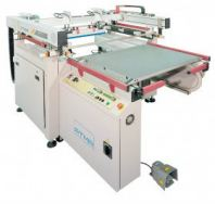 PCB High Precision Screen Printer (G6 version) (ATMAPC 67/ATMAPC 68)