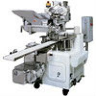 Encrusting,Extrusion Machine (N208)