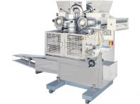 Reconditioned Rheon Encrusting / Extrusion Machine (KN-400)