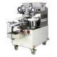 Refurbished Encrusting/Extrusion Machine(KN-120)