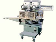 Rheon Reconditioned Encrusting Machine  (KN-130)