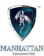 #09-10 Manhattan Educational Hub