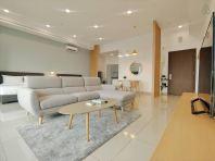 #12-17 Midori Concept Homestay