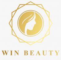 #11-05 Win Beauty