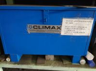 CLIMAX/USA Portable Boring BB5000