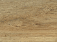 FC 10642 ( Canyon Renaissance Oak)
