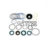 Power Steering Seal Kit