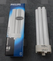 PHILIPS Master PL-H 85W 840 4PIN (OBSOLETE)