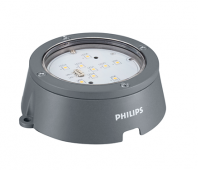 PHILIPS BGS302 G2 9LED 30K 24V CFC