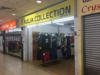 D Aulia Collection (02-46)