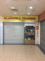 Gladwell Trading ��01-09��
