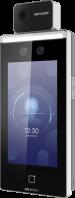DS-K1TA70MI-T Hikvision Face Access Terminal �� Temperature measurement