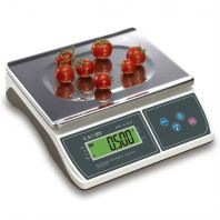 Electronic Weighing Scale  (ACS-ZC41G)