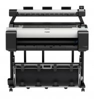 "imagePROGRAF TM-5300 MFP L36ei (36"" 5 COLOUR) NEW!"