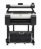 "imagePROGRAF TM-5200 MFP L24ei (24"" 5 COLOUR) NEW!"
