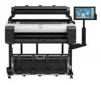 "imagePROGRAF TM-5305 MFP T36 (36"" 5 colour) NEW!"