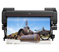 imagePROGRAF PRO-561 (60"