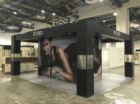 exhibition (34)