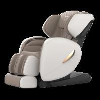 uCare Massage Chair