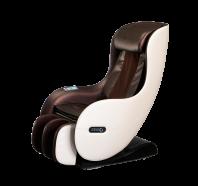uCooper EX Massage Sofa