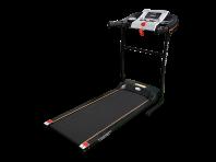 Treadmill ZT1500