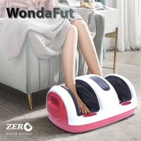 WondaFut Foot Massager
