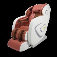 uPro Massage Chair