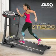 Treadmill ZT1800