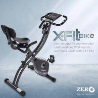 XFit Bike