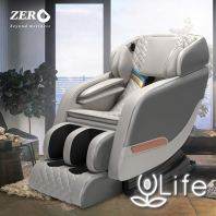 uLife Massage Chair