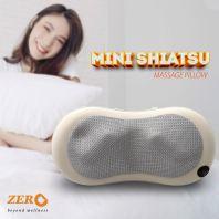Mini Shiatsu Pillow