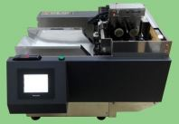 Compact Desktop Manual / Auto Feed Thermal Printer (SMP-HP SERIES)