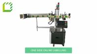 1 Side Online Labelling
